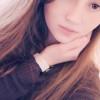 Людмила, Россия, Челябинск, 23 года. Хочу найти Чтобы как за каменной стеной)