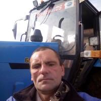 Сергей Субботин, Россия, Киров, 42 года