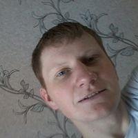 Владимир Архипов, Россия, Тамбов, 27 лет. Сайт одиноких мам и пап ГдеПапа.Ру