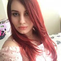 Катерина, Россия, Краснодар, 28 лет
