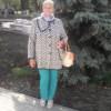Татьяна, Россия, Брянск, 62 года, 5 детей. Общительная и превликательная женщина, познакомлюсь с мужчиной без вредных привычек.