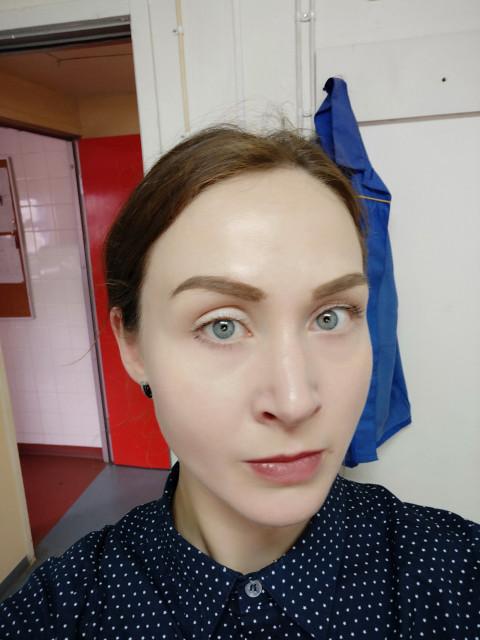 Зинаида, Россия, Калуга, 33 года