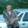 Дмитрий, Россия, Екатеринбург, 33 года. Рост 1 85 вес 90 глаза голубые
