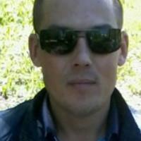 Александр, Россия, Сыктывкар, 34 года