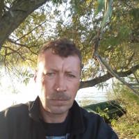 Олег, Россия, Темрюк, 48 лет