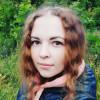 Елена, Россия, Воскресенск, 29 лет, 3 ребенка. Познакомлюсь для создания семьи.
