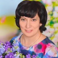Мария, Россия, Звенигород, 52 года