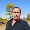Андрей, Россия, Казань, 42 года. Сайт одиноких пап ГдеПапа.Ру