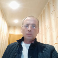 Герман, Россия, Муром, 48 лет