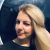 Ирина, Россия, Волгоград, 37 лет, 1 ребенок. Сайт знакомств одиноких матерей GdePapa.Ru