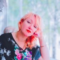 Елена, Россия, Мытищи, 50 лет