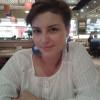Вера, Россия, Москва, 35 лет. Мягкая, пушистая и приятная на ощупь)))