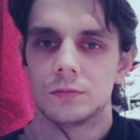 Дмитрий, Россия, Пушкино, 32 года