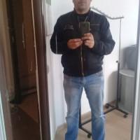 Максим, Россия, Сергиев Посад, 41 год