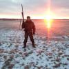 Виктор, Россия, Воронеж, 44 года, 1 ребенок. Я русский, воронежец, живу на Димитрова, разведён, есть сын. Давно развен, хочу найти умную, порядоч