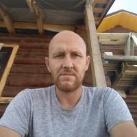 Алексей, Россия, Сосенский, 38 лет