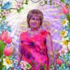 Ольга Завьялова, Россия, Липецк, 61 год, 3 ребенка. Хочу найти Честного .. … порядочного.... доброго …. без вредных привычек ….. вдовца ... или свободного от семьи