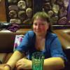 Наталья, Россия, Пермь, 41 год. Ищу мужчину для серьезных отношений