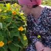 Наталья, Россия, Красногорск, 43 года