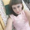 Мария, Россия, Иркутск, 30 лет, 1 ребенок. Город иркутск, есть ребенок 7 лет, работаю парикмахером, все остольное в личку.