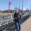Алексей, Россия, Москва, 42 года. Хочу найти Любимую.