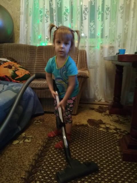 Elena, Россия, Москва, 39 лет, 1 ребенок. Хочу найти СВОЕГО