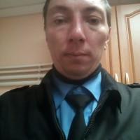 Юрий, Россия, Струнино, 37 лет