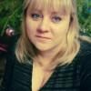 Ирина, Россия, Ржев. Фотография 935776