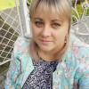 Ирина, Россия, Ржев. Фотография 935783