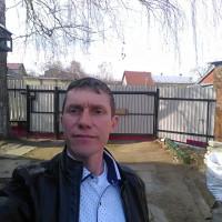 Алексей, Россия, Лакинск, 42 года