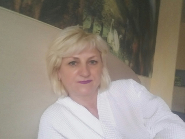 Лидия Петровна, Россия, Тамбов, 43 года