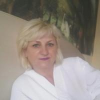Лидия Петровна, Россия, Тамбов, 45 лет