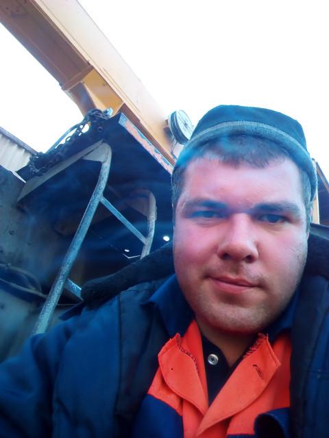 Александр Иванов, Россия, Новосибирск, 31 год, 1 ребенок. Хочу найти Домашнюю, симпатичную, добрую