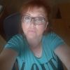 Ольга, Россия, Ярославль, 42 года, 1 ребенок. Хочу найти Мужчина должен быть мужчиной... Меня интересуют не пустые слова , а поступки..