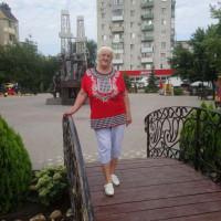Валентина, Россия, Фролово, 66 лет