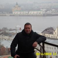 Денис, Россия, Чусовой, 42 года