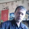 Константин (Россия, Ярославль)