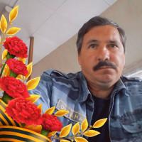 Валерий Бугаев, Россия, Слободской, 54 года