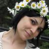 Гаянэ, Армения, Ереван, 40 лет
