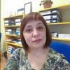 Марина, Россия, Омск, 47 лет. Познакомлюсь для создания семьи.