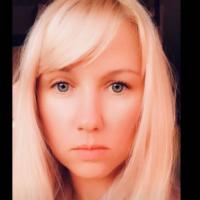 Марина, Россия, Архангельск, 35 лет