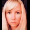 Марина, Россия, Архангельск, 35 лет. Она ищет его: Ищу мужчину свободного от каких-либо отношений, в возрасте 28-42 лет.  Обязательные условия: без вр