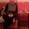 Лариса, Россия, Ростов-на-Дону, 54 года. Хочу найти Хочу встретить нормального Мужчину, который не боится ничего, хочет и готов сделать счастливым себя