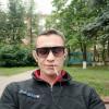 Andrey Diablo, Россия, Чебоксары, 41 год, 1 ребенок. Знакомство без регистрации