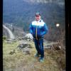 Игорь, 44, Россия, Ейск