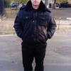 Виталий Булкин