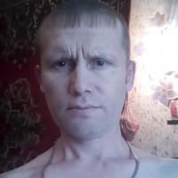 Сергей, Россия, Серпухов, 41 год
