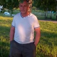 Сергей, Россия, Монино, 73 года
