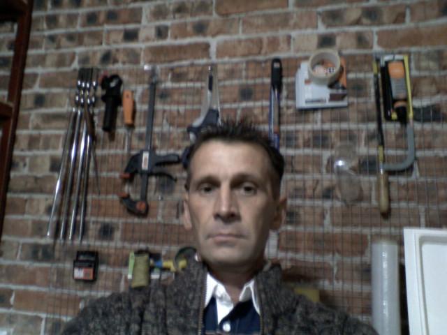 константин владимирович, 45 лет