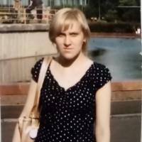 Татьяна, Россия, Йошкар-Ола, 36 лет